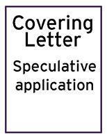 Application letter builder free