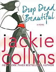 Beautiful Lies; book review - Book reviews; Curled Up