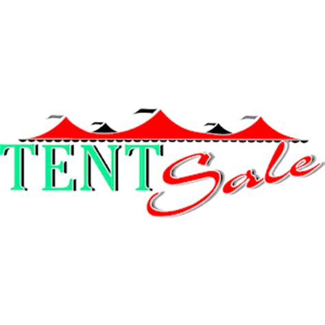 Clare Auto Auction Dealer Block Sheet 101818 8920 N